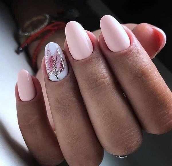 ТОП-5 техник и ТОП-5 оттенков весны на ногтях! Смотри и подбирай для себя модный весенний дизайн ногтей на фото