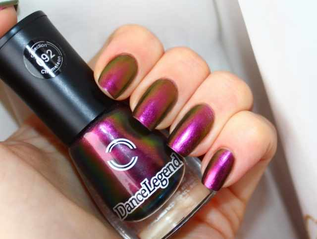Chameleon-thermo-gel-polish-dance-legend
