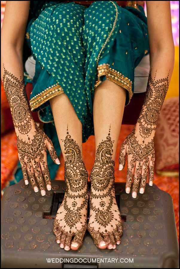 indian design nail индийский маникюр стемпинг роспись ног и рук