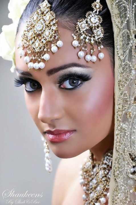 indian индийский красивая девушка