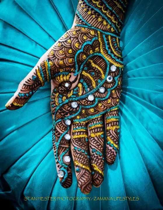 indian design индийский