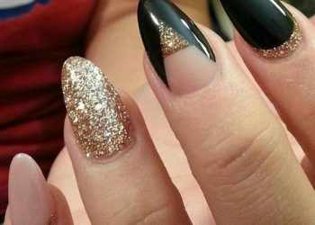 JamAdvice_com_ua_black-and-gold-nail-art-10