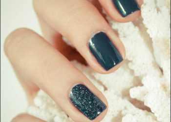 JamAdvice_com_ua_glitter manicure-11