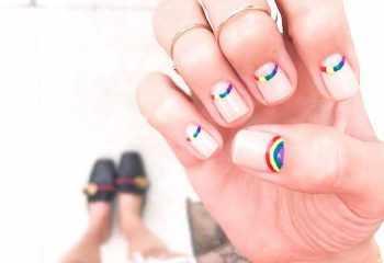JamAdvice_com_ua_reverse-french-manicure-13