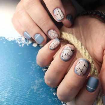 JamAdvice_com_ua_drawings-on-nails-lines-1