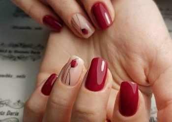 JamAdvice_com_ua_spring-claret-manicure-06