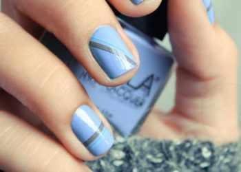 JamAdvice_com_ua_geometric-manicure-06