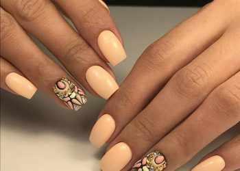 JamAdvice_com_ua_design-nails-2018-sweet-bloom6