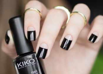 JamAdvice_com_ua_black-moon-manicure-02