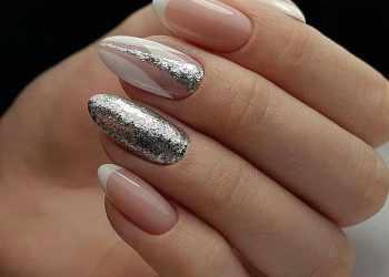 JamAdvice_com_ua_Photos-of-the-New-Years-manicure_22