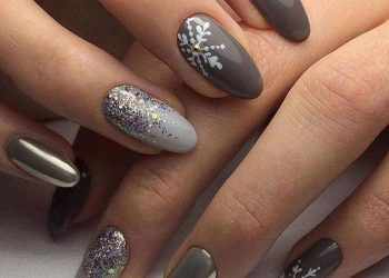 JamAdvice_com_ua_Photos-of-the-New-Years-manicure_25