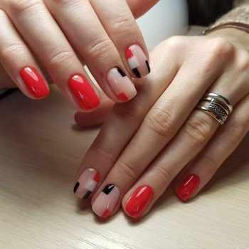 JamAdvice_com_ua_fashionable-minimalism_10