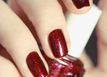 JamAdvice_com_ua_new-year-manicure-11