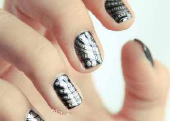 JamAdvice_com_ua_new-year-manicure-10
