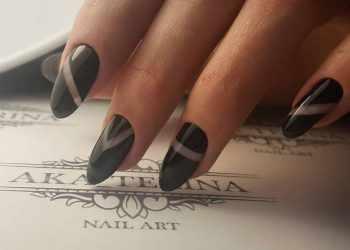 JamAdvice_com_ua_design-nails-2018-negative-5