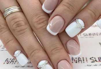 JamAdvice_com_ua_wedding-manicure-09