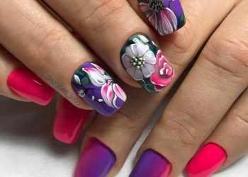 JamAdvice_com_ua_summer-manicure-2018-bright-4