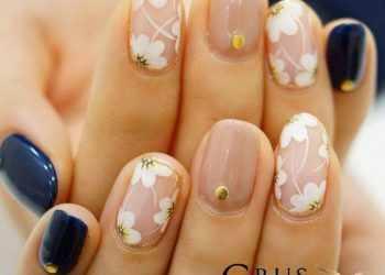 JamAdvice_com_ua_best-spring-manicure-36