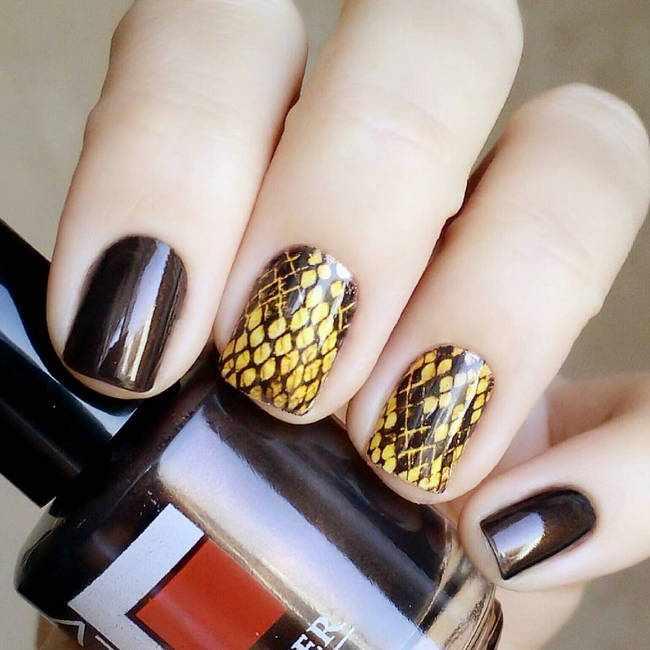 jamadvice_com_ua_brown-manicure-18