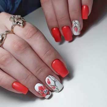 JamAdvice_com_ua_drawings-on-nails-spring-2
