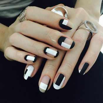 JamAdvice_com_ua_hot_black_and_white_manicure_ideas_4