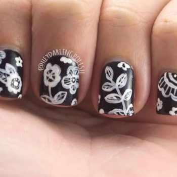 JamAdvice_com_ua_black_and_white_nail_art_14