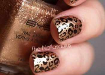 JamAdvice_com_ua_black-and-gold-nail-art-06