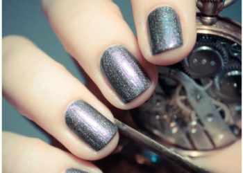 JamAdvice_com_ua_glitter manicure-04