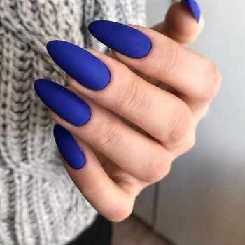 JamAdvice_com_ua_blue-matte-nail-art_9