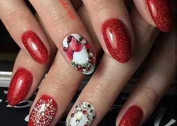JamAdvice_com_ua_Drawings-on-the-nails-on-the-new-year-theme-26