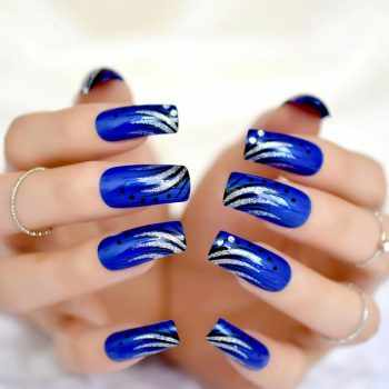 JamAdvice_com_ua_blue-nail-art-with-a-pattern_29