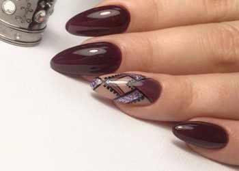 JamAdvice_com_ua_long-nails-claret-manicure-08