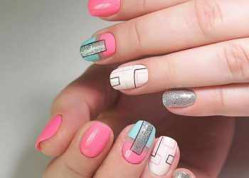 JamAdvice_com_ua_design-nails-2018-lines-dots1