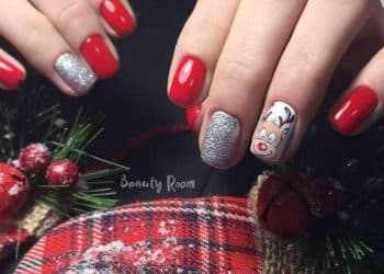 JamAdvice_com_ua_Drawings-on-the-nails-on-the-new-year-theme-32