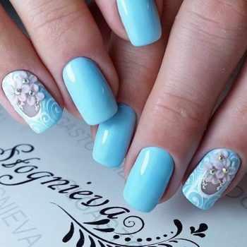 JamAdvice_com_ua_light-blue-(blue)-nail-art_10