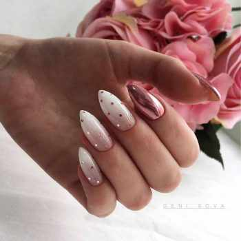 JamAdvice_com_ua_fashionable-metal-nail-art_6