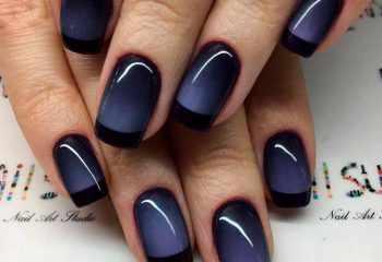 JamAdvice_com_ua_french-manicure-ombre-05