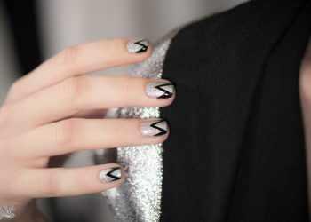 JamAdvice_com_ua_geometric-manicure-19