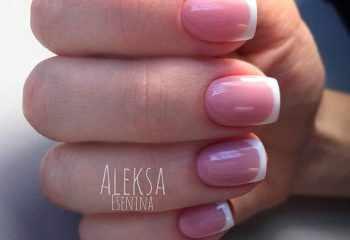 JamAdvice_com_ua_french-manicure-short-nails-16