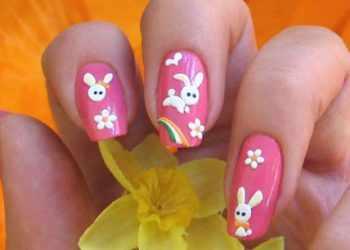 JamAdvice_com_ua_best-spring-manicure-70