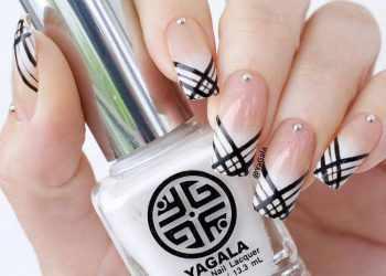 JamAdvice_com_ua_Summer-manicure-ombre-28751267_288553415011382_6192508238492073984_n
