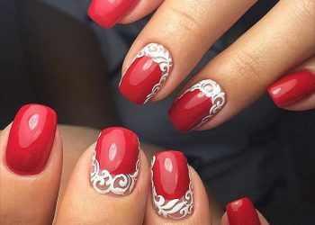 JamAdvice_com_ua_best-spring-manicure-56