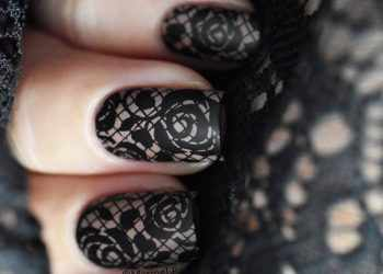JamAdvice_com_ua_best-spring-manicure-57