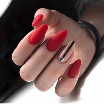 JamAdvice_com_ua_fashionable-minimalism_7