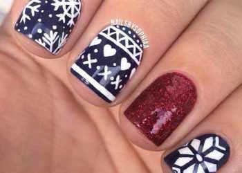 JamAdvice_com_ua_best-christmas-manicure-07