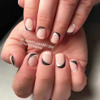 JamAdvice_com_ua_Matte-summer-manicure_10