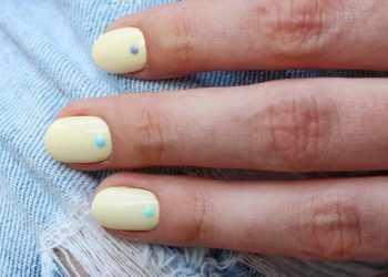 JamAdvice_com_ua_design-nails-2018-lines-dots9
