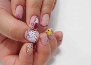 JamAdvice_com_ua_Drawings-on-nails-for-summer-30077030_951580968348847_9207820333938114560_n