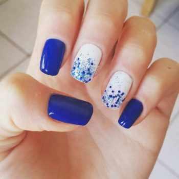 JamAdvice_com_ua_blue-glitter-nail-art_12