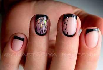 JamAdvice_com_ua_black-french-manicure-20